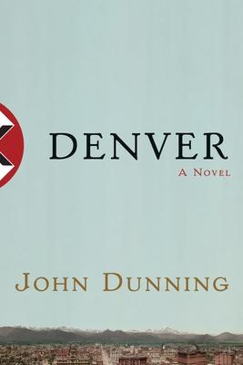Denver Cover