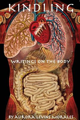 Kindling: Writings on the Body Cover Image