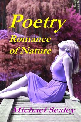 Poetry Romance of Nature: Romance of Nature Cover Image