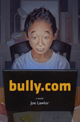 Bully.com Cover