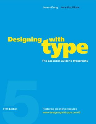 Designing with Type Cover