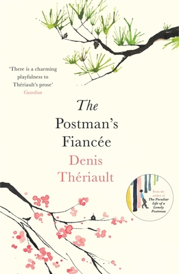 The Postman's Fiancée Cover Image