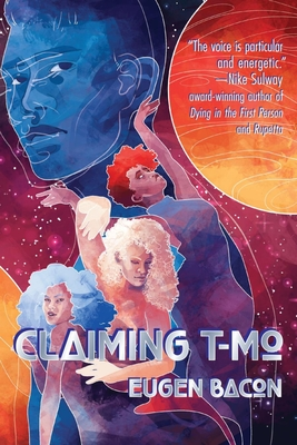 Claiming T-Mo Cover Image
