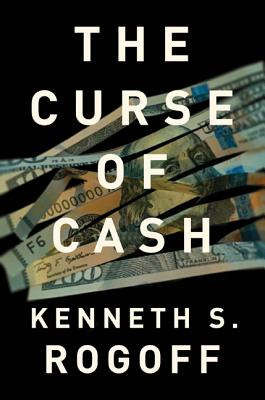 The Curse of Cash Cover Image