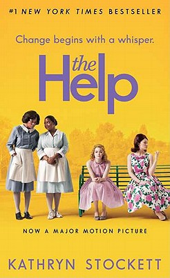 The Help Cover Image