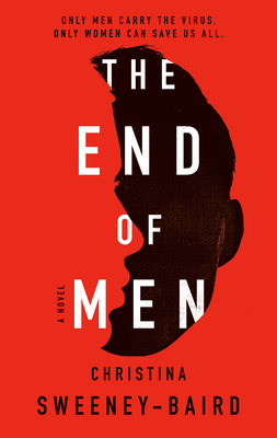 The End of Men Cover Image