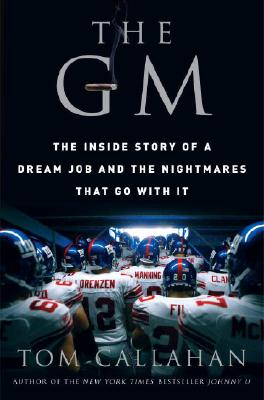 The GM Cover