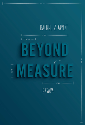 Cover for Beyond Measure