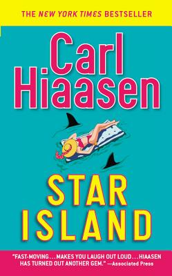 Star Island Cover Image