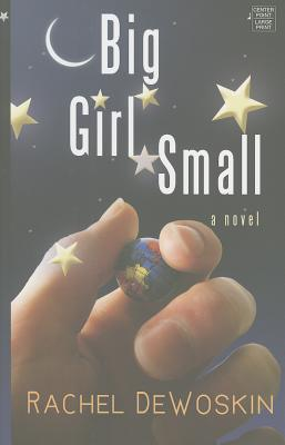 Big Girl Small Cover
