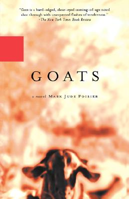 Goats Cover