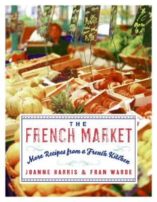 The French Market Cover