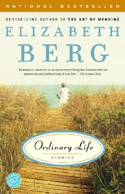 Ordinary Life: Stories Cover Image