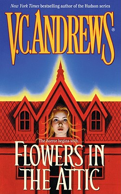 Flowers in the Attic Cover Image
