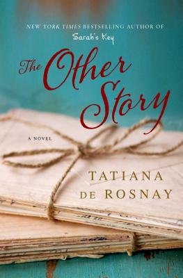 The Other Story: A Novel Cover Image