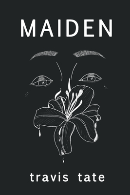Maiden Cover Image