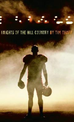 Knights of the Hill Country Cover