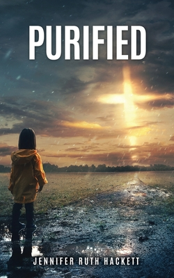 Purified Cover Image