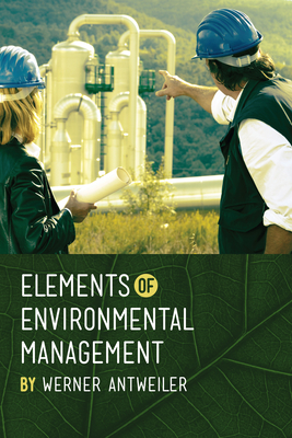 Elements of Environmental Management Cover Image
