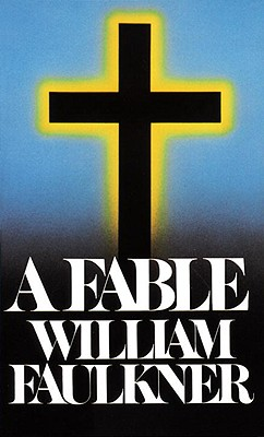 A Fable Cover Image