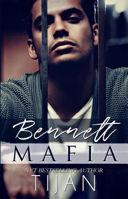 Bennett Mafia Cover Image