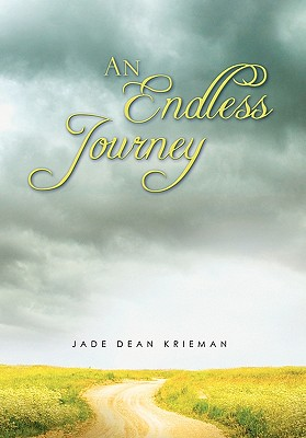 An Endless Journey Cover Image