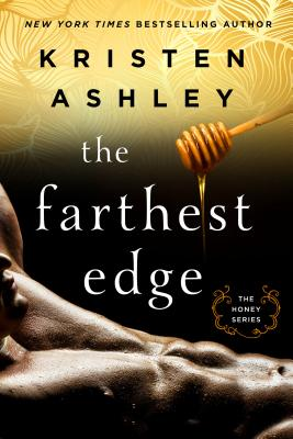 The Farthest Edge (Honey #2) Cover Image