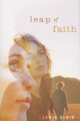 Leap of Faith Cover