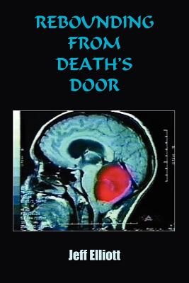 Rebounding from Death's Door Cover Image