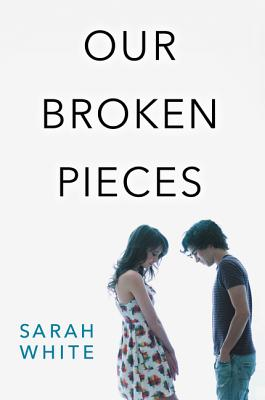 Our Broken Pieces Cover Image