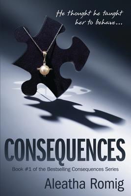 Consequences cover image