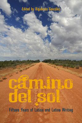 Camino del Sol Cover