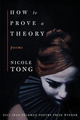 How to Prove a Theory Cover Image