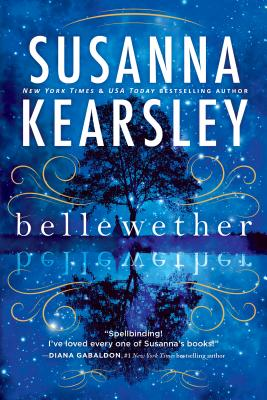 Bellewether Cover Image