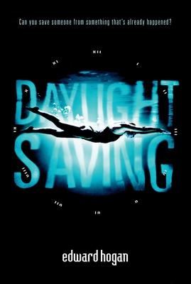 Daylight Saving Cover