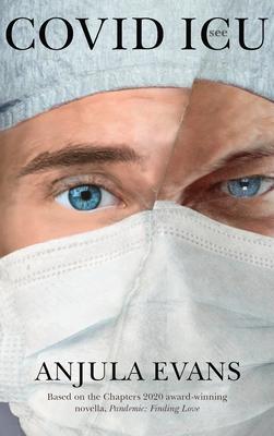 Covid ICU Cover Image