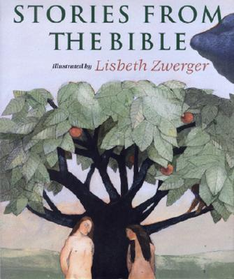Stories from the Bible Cover