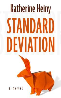 Standard Deviation Cover Image
