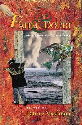 Faith and Doubt Cover