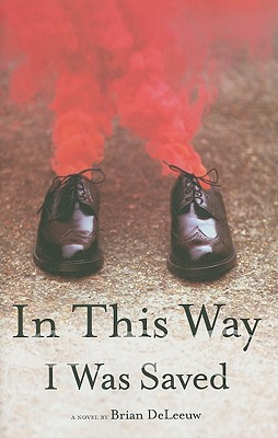 In This Way I Was Saved Cover