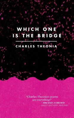 Which One Is The Bridge Cover Image