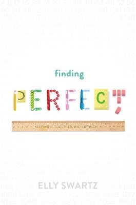 Finding Perfect Cover Image