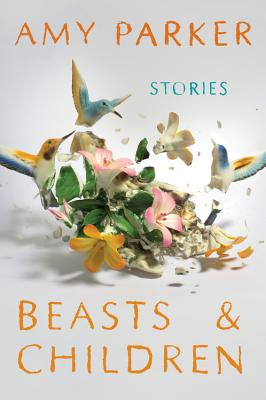 Beasts and Children Cover Image