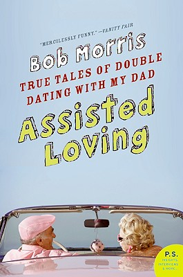 Assisted Loving Cover