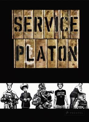 Service: Platon Cover Image