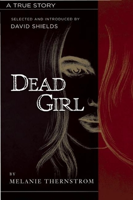 The Dead Girl Cover