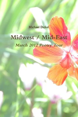 Cover for Midwest / Mid-East