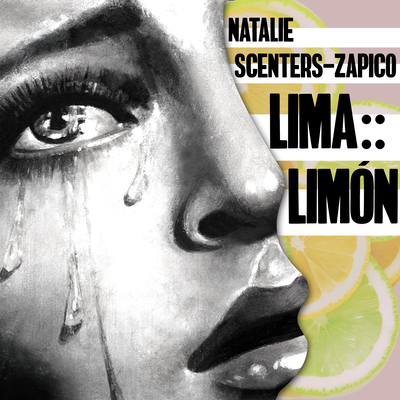 Lima:: Limón Cover Image