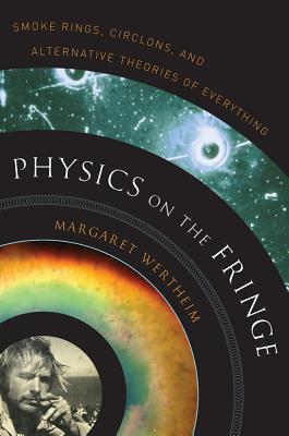 Physics on the Fringe Cover