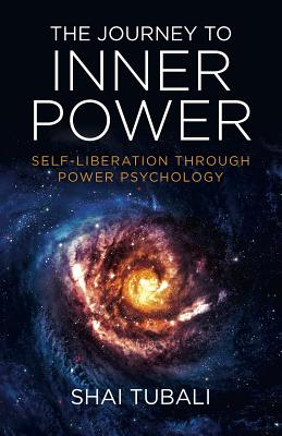 Cover for The Journey to Inner Power